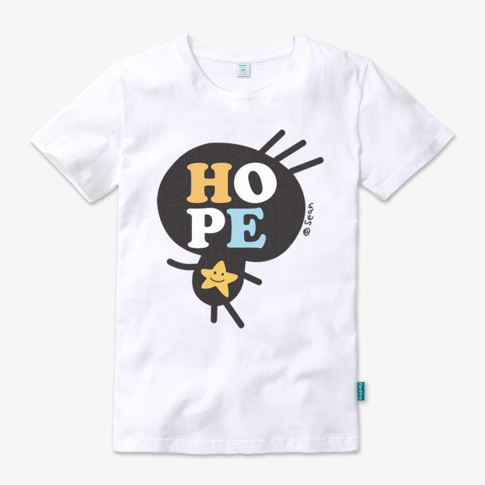 HOPE希望之心